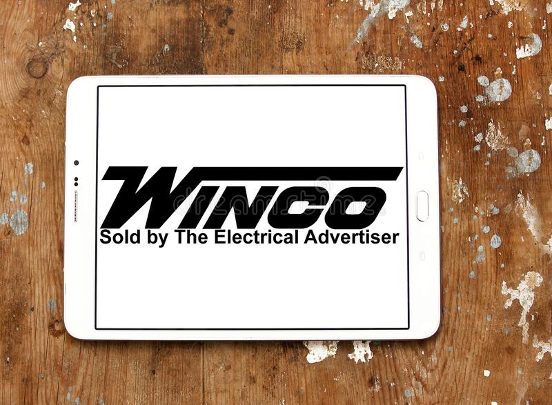 Winco power generator company logo editorial photography image of download winco power generator company logo editorial photography image of power background 100987297 voltagebd Image collections