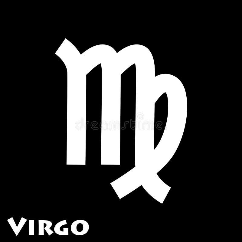 Virgo-card - Virgo Clipart , Free Transparent Clipart - ClipartKey