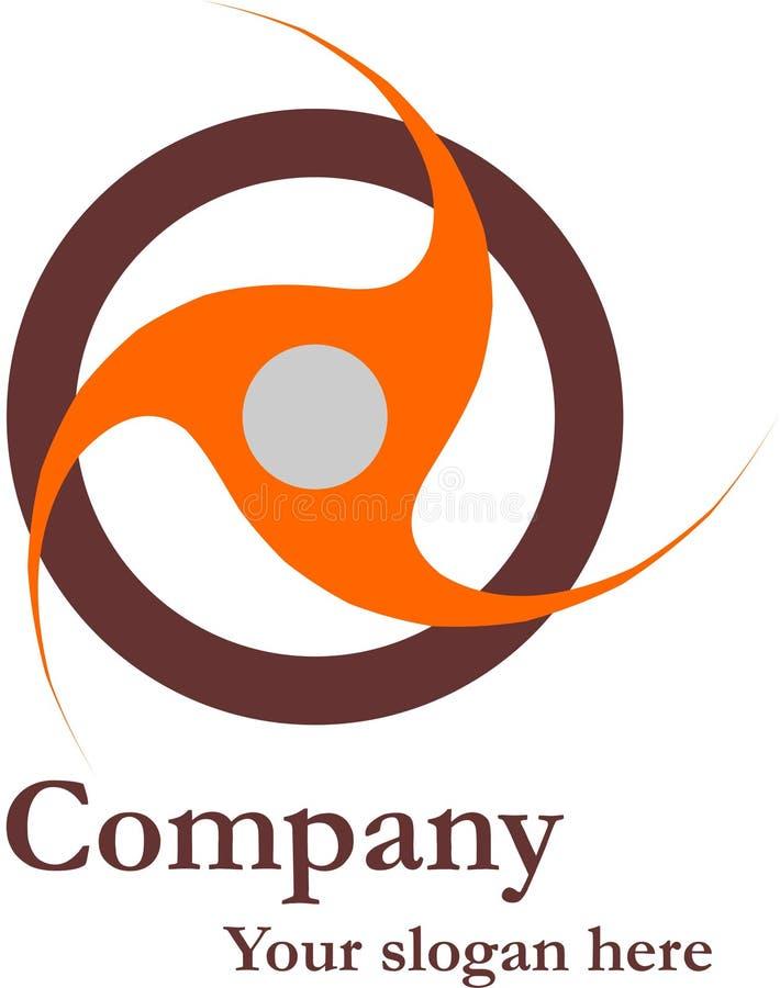Logo12 fotos de archivo