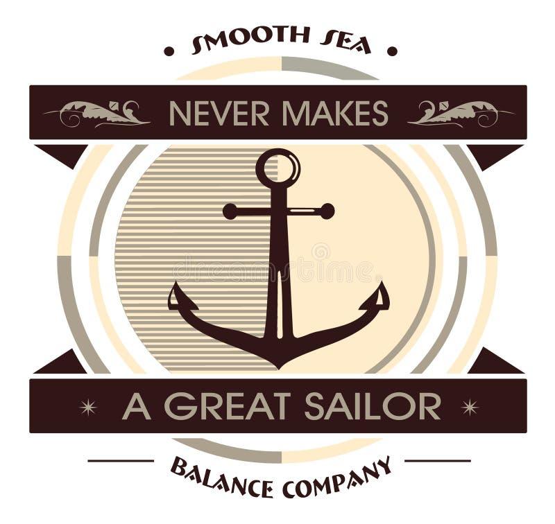 Logofirma lizenzfreie stockfotos