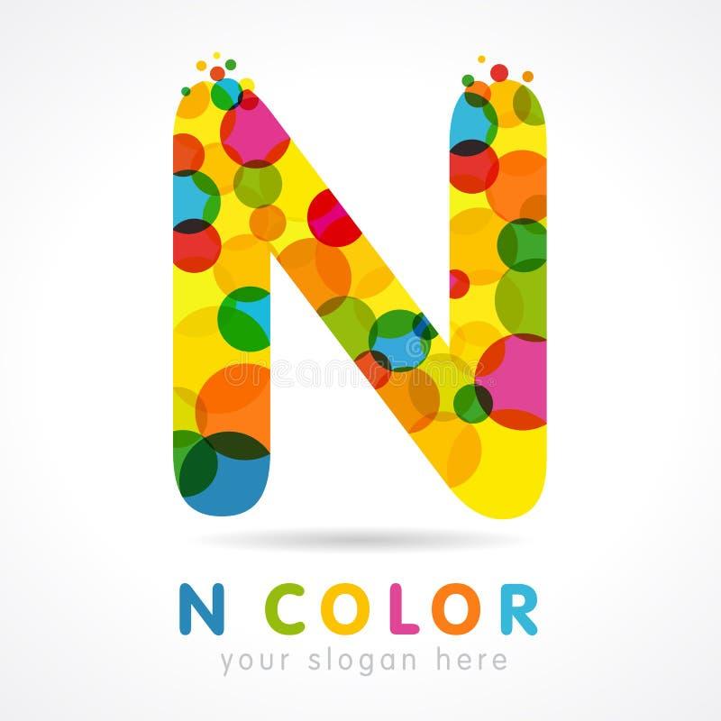 Asombroso Colorear Páginas Letras De Burbujas Modelo - Dibujos de ...