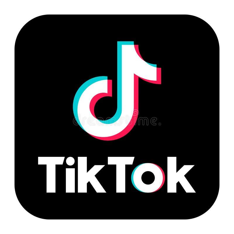 https://thumbs.dreamstime.com/b/logotipo-de-tiktok-o-icono-del-vector-para-fines-web-archivo-pasos-disponible-211549619.jpg