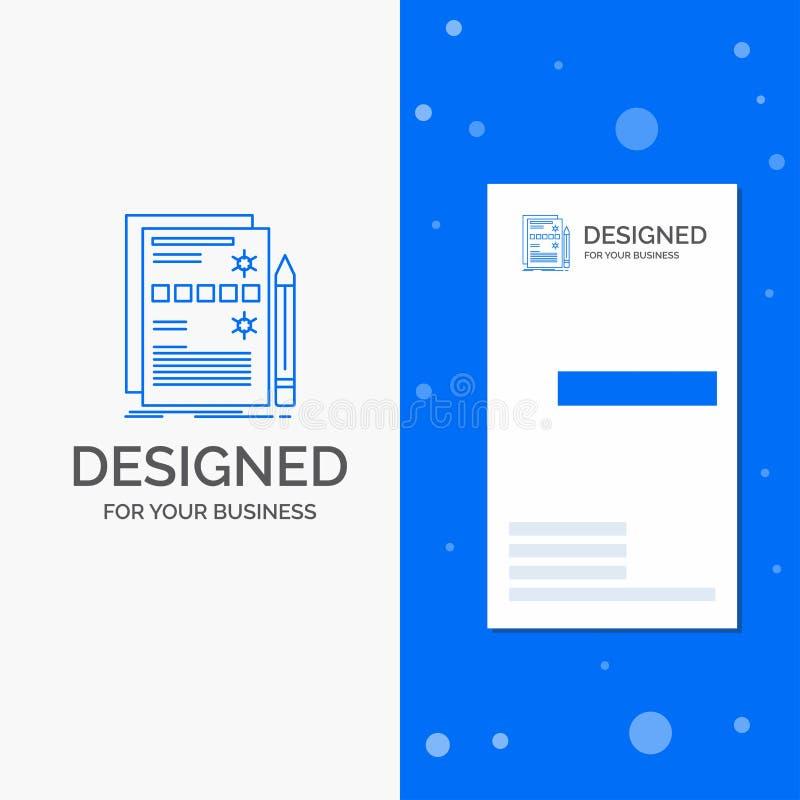 Logotipo del negocio para el componente, datos, diseño, hardware, sistema r ilustración del vector