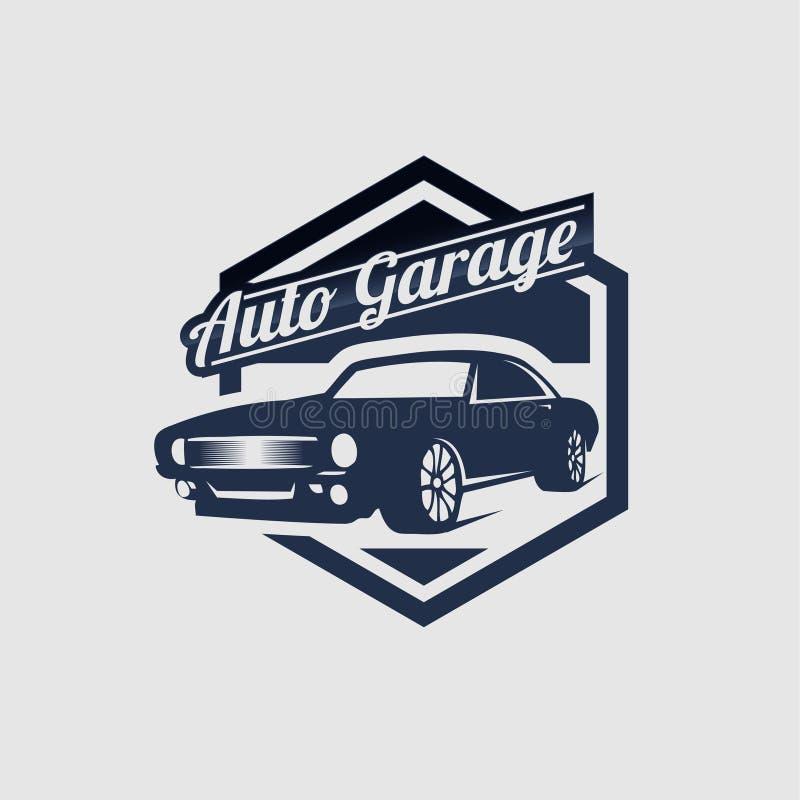 Logotipo do carro, vetor do ícone do carro, imagem do ícone do carro, imagem do ícone do carro, gráfico do ícone do carro, arte d ilustração do vetor