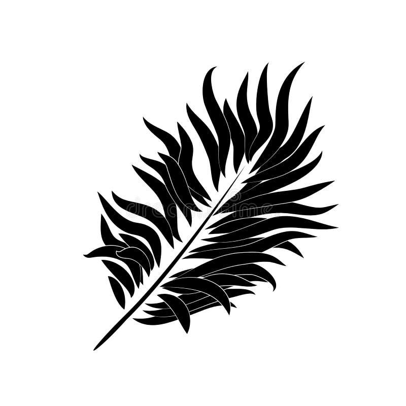 Logotipo do toque macio, projeto do molde Vetor Ícone da tela ilustração do vetor