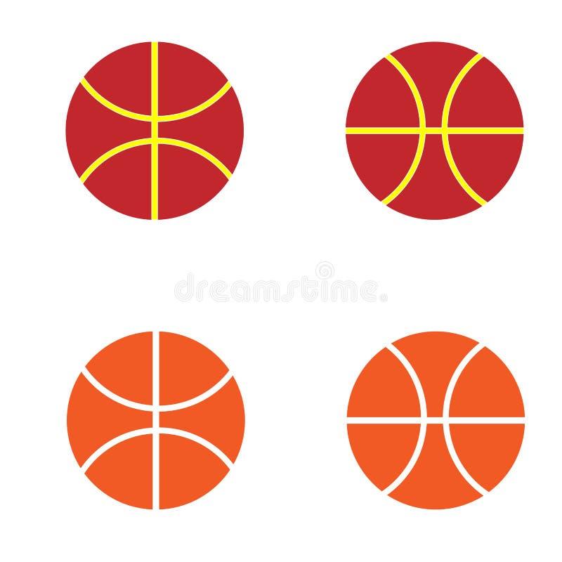 Logotipo feito sob encomenda do basquetebol