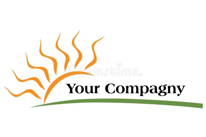Logotipo Sun