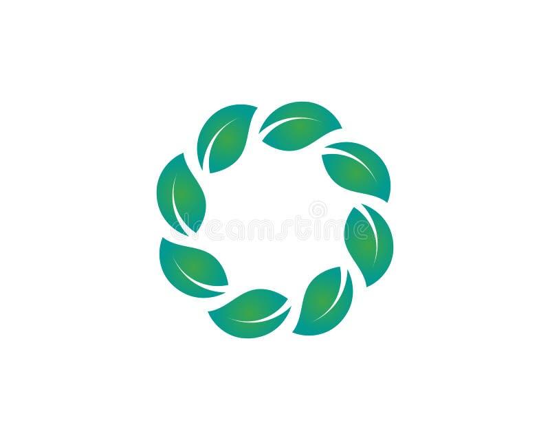 logotype, bidt de medische zorg, geneeskunde, meditatie, hulp, compensatie, persoon, fysiotherapie, stock illustratie
