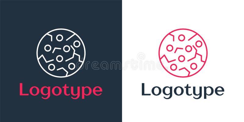 cookie logo stock illustrations 10 562 cookie logo stock illustrations vectors clipart dreamstime dreamstime com