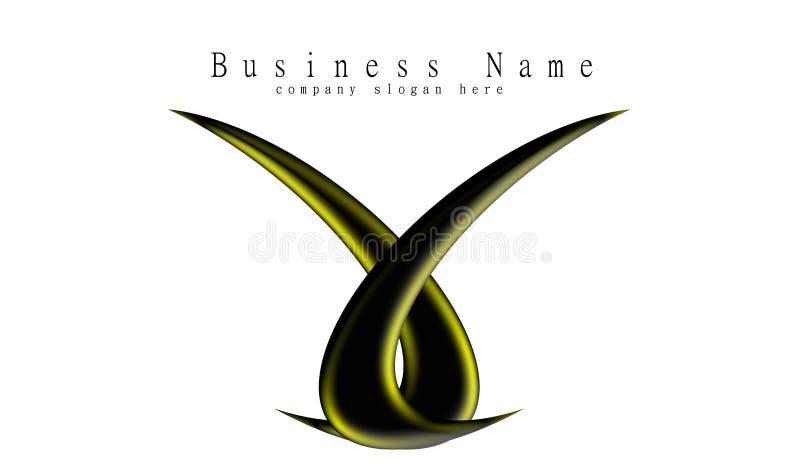Logotype plant