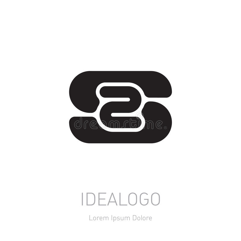 Letter R  Template For Company Logo  3d Design Element Or