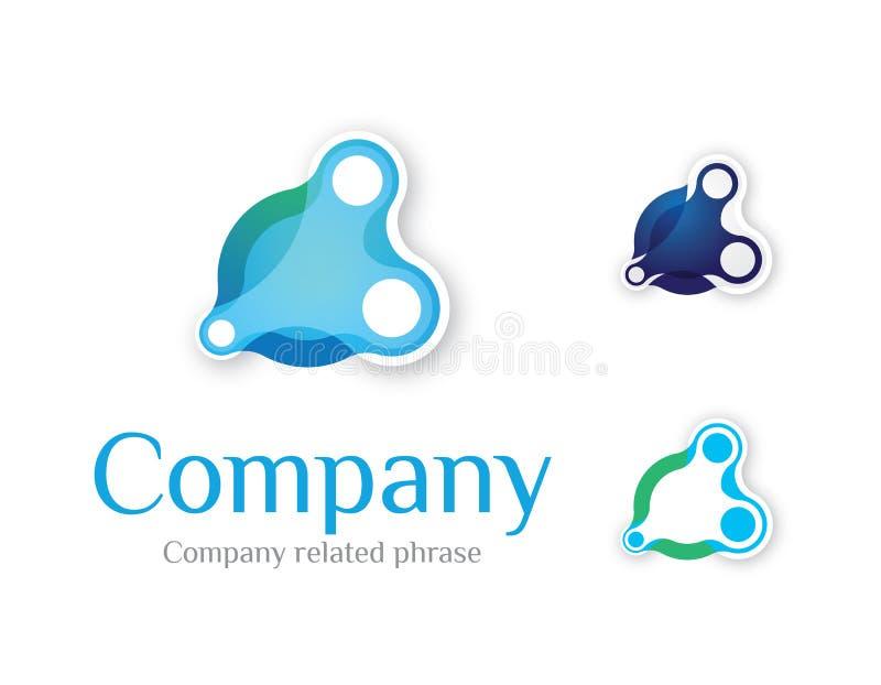 Download Logotype V4 stock vector. Illustration of logotype, logo - 20160159