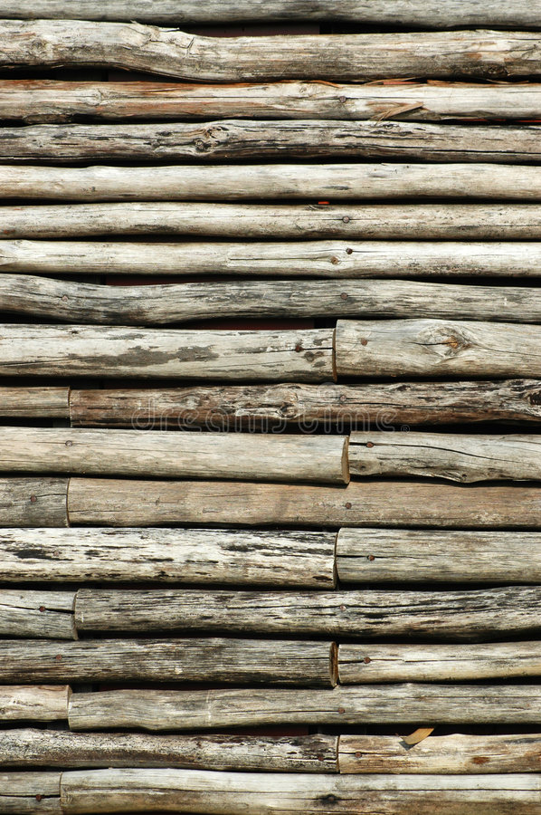 Download Logs stock image. Image of texture, logs, design, timber - 89587