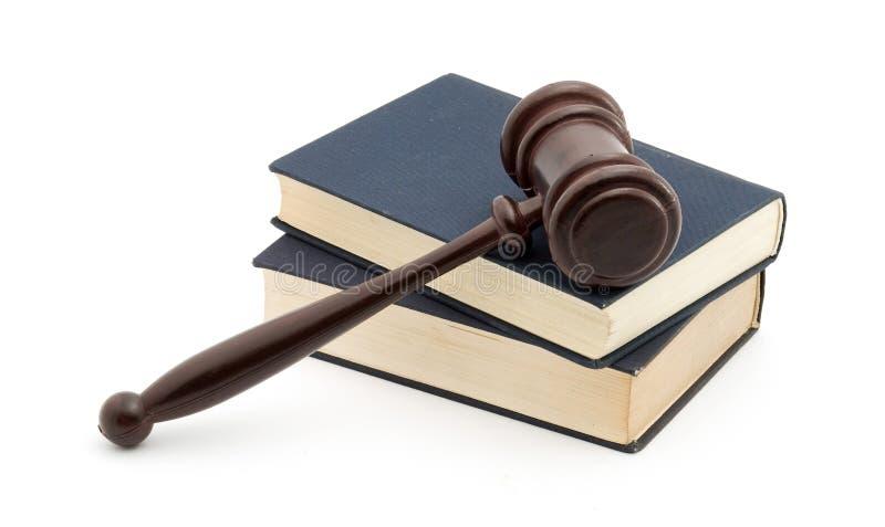 loi image libre de droits