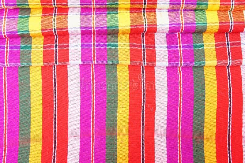 Download Loincloth stock image. Image of material, carpet, backdrop - 26090217