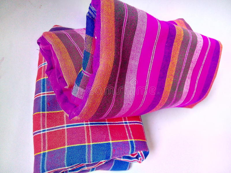 Download Loincloth stock photo. Image of otop, attire, parcels - 43763820
