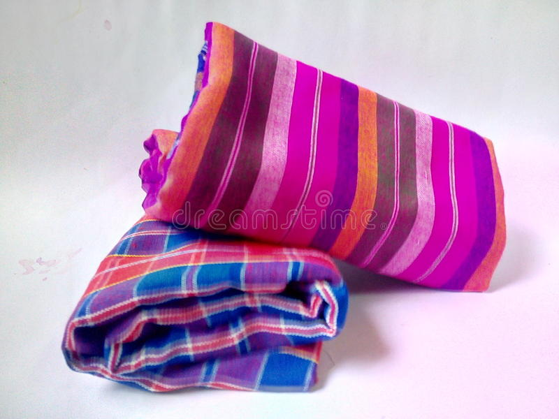 Download Loincloth stock photo. Image of bath, weaving, beautiful - 43763834