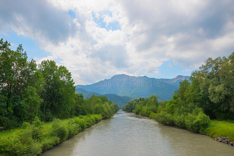 76 Loisach River Photos - Free & Royalty-Free Stock Photos from Dreamstime