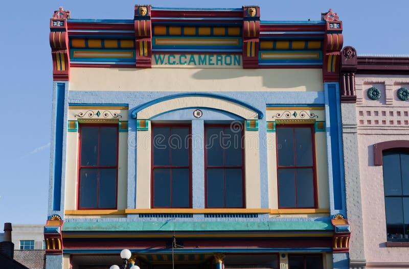 Download Loja De W C Cameron Em Victoria Canadá Fotografia Editorial - Imagem de cores, norte: 16860982