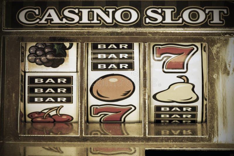 sonntags lotto spielen annahmestellen