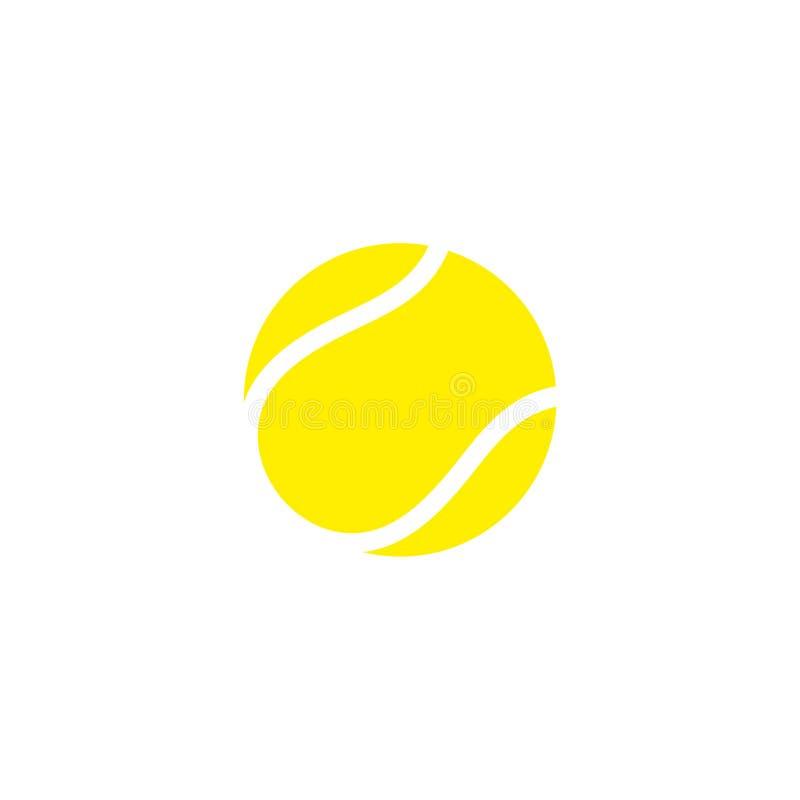 Lokalisiert auf weißem Hintergrund ikone stock abbildung