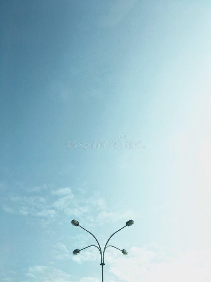 Lokalisierte Gegenstände auf weißem Hintergrund stockfotos