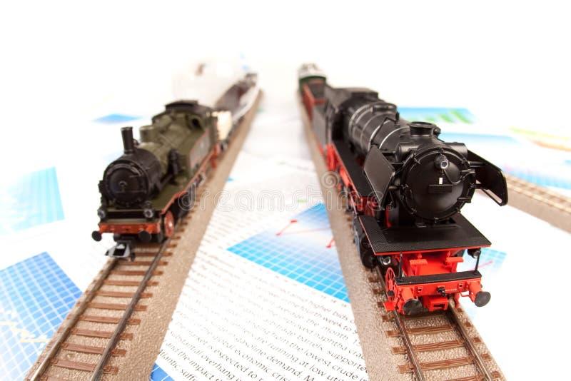 Download Lokomotywy Odtransportowywają świat Zdjęcie Stock - Obraz złożonej z tło, grupa: 13339206