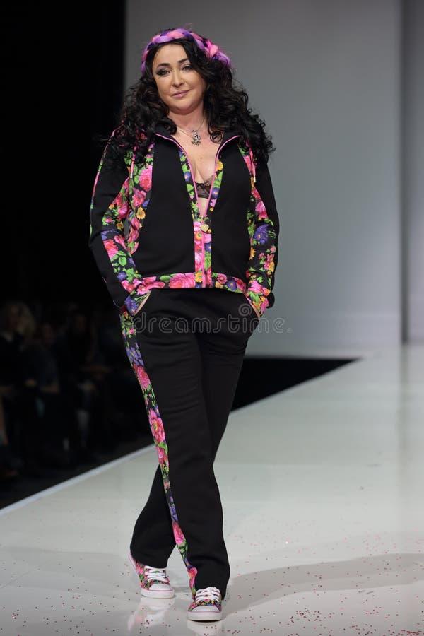 Lolita Milyavskaya Editorial Photography Image Of Style 53176502