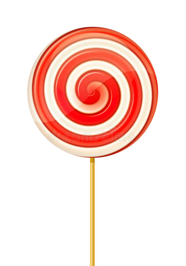 Lollipop στοκ φωτογραφίες με δικαίωμα ελεύθερης χρήσης