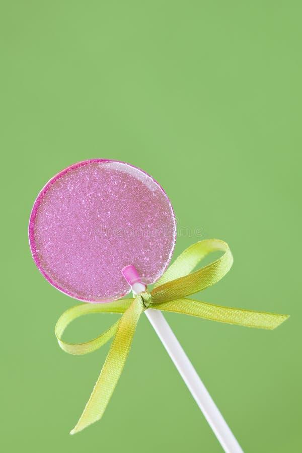 Download Lollipop Stock Image - Image: 24737341