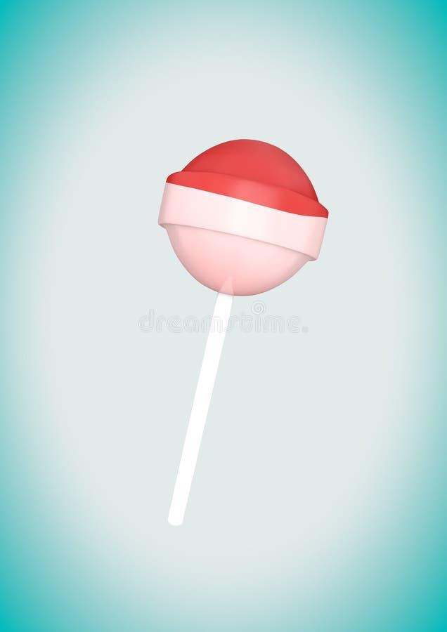 Download Lollipop Stock Images - Image: 28895414