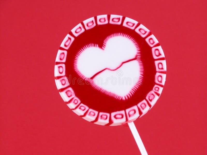 lollipop стоковая фотография