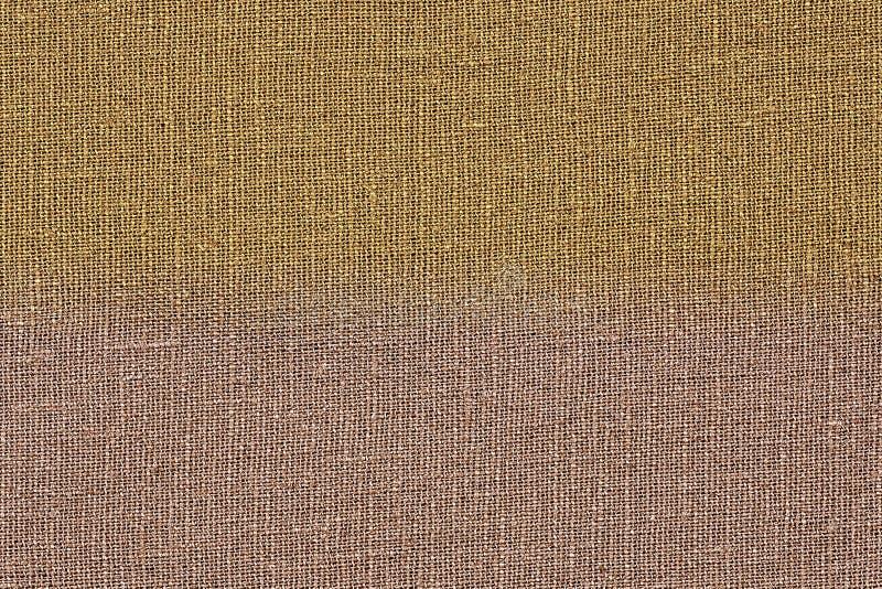 Lona bicolor, un fondo foto de archivo libre de regalías