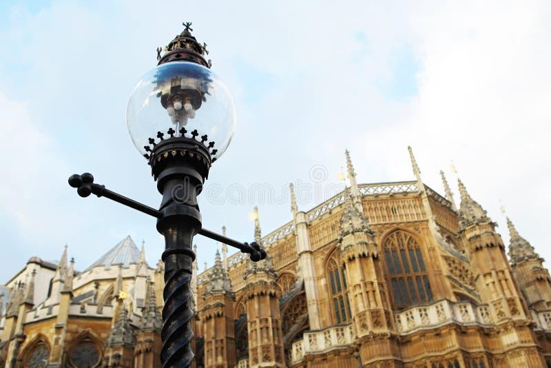 Londen #54 royalty-vrije stock afbeeldingen