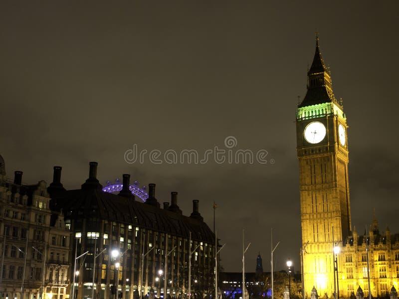 Download Londen stock afbeelding. Afbeelding bestaande uit toren - 54081373