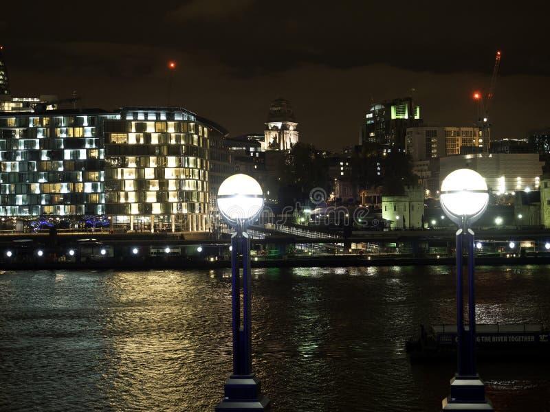 Download Londen stock foto. Afbeelding bestaande uit engeland - 54082376