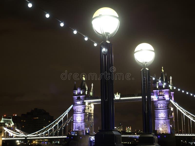 Download Londen stock afbeelding. Afbeelding bestaande uit kerk - 54082631
