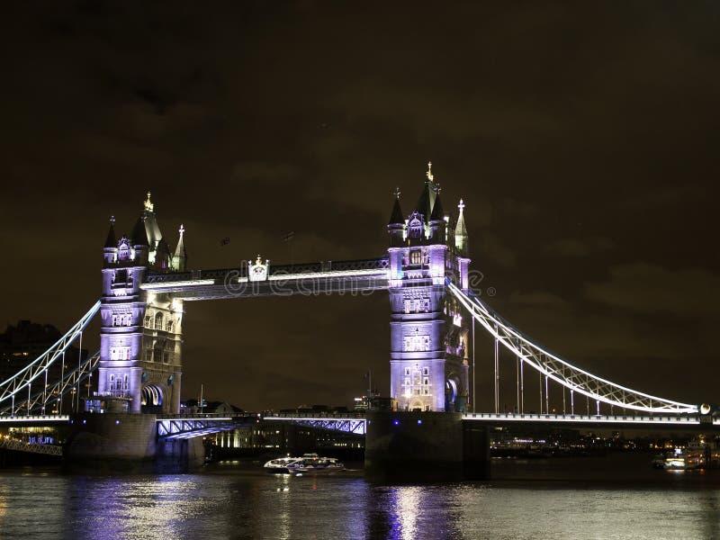 Download Londen stock afbeelding. Afbeelding bestaande uit rivier - 54082903
