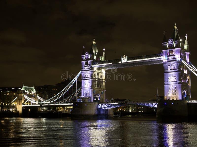 Download Londen stock foto. Afbeelding bestaande uit buckingham - 54083404