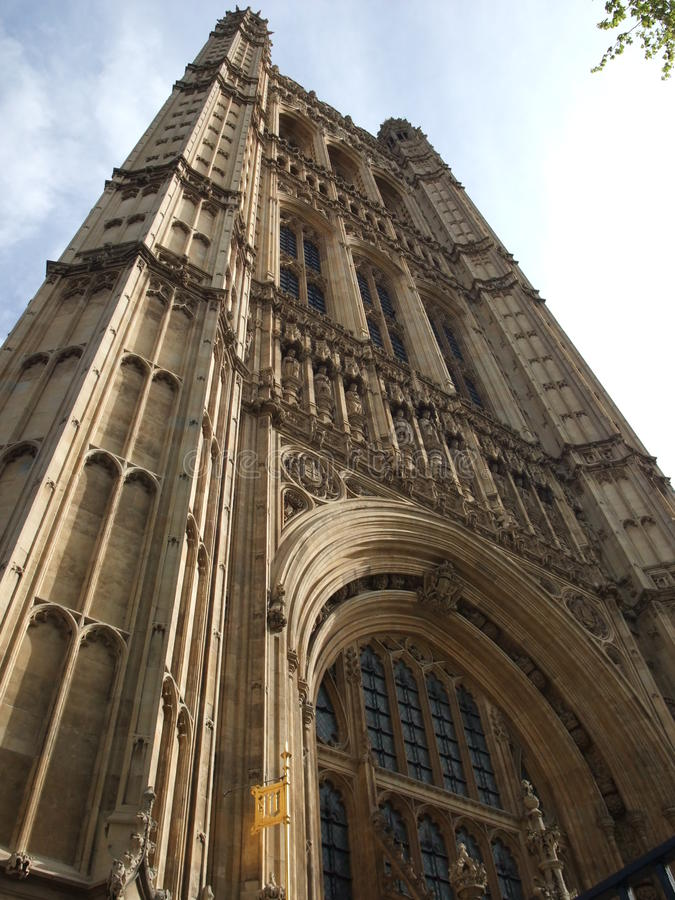 Download Londen stock foto. Afbeelding bestaande uit buckingham - 54088654
