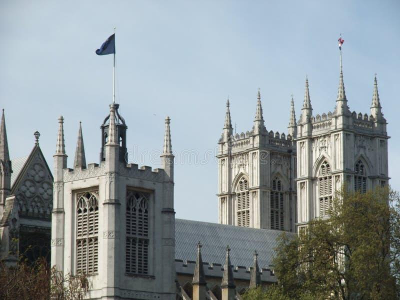 Download Londen stock afbeelding. Afbeelding bestaande uit westminster - 54088765
