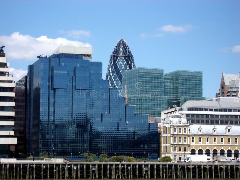 Londen 91 royalty-vrije stock foto's