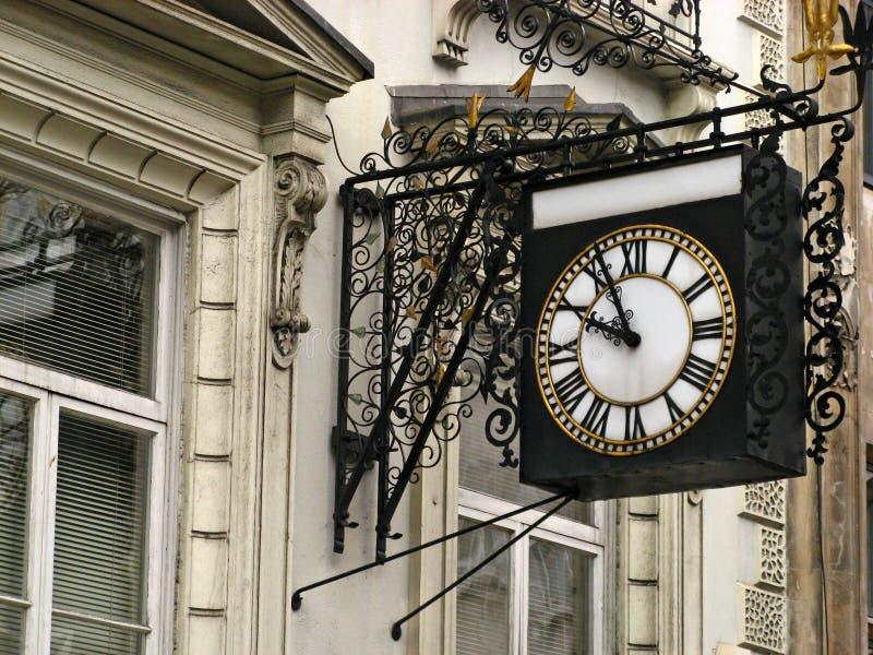 Download London 01 stock image. Image of england, british, english - 21337671
