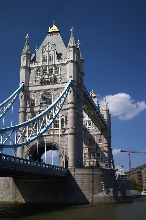 london zdjęcia royalty free