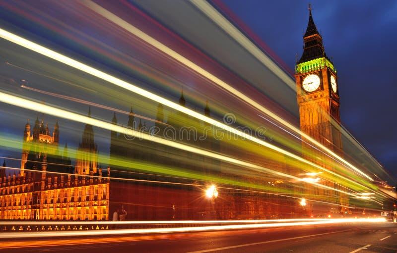 london obrazy royalty free