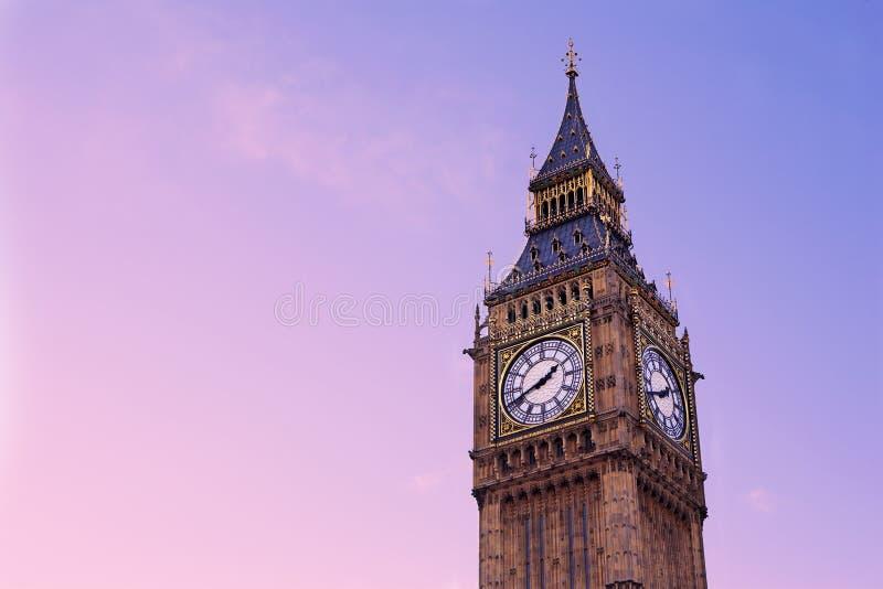 London#17 fotos de stock royalty free