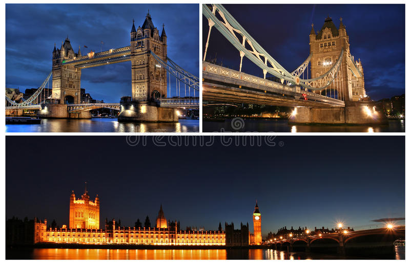 Download London stock photo. Image of kingdom, great, postcard - 18138596
