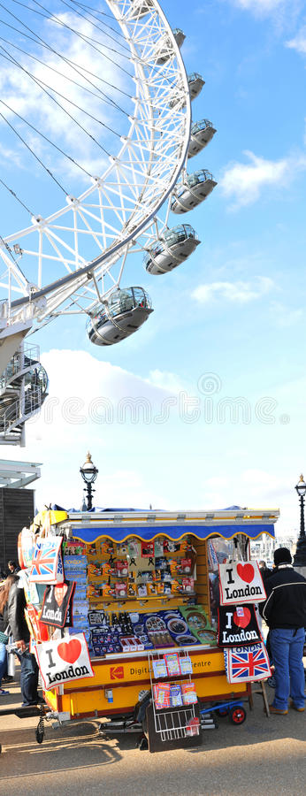 Download London Editorial Stock Photo - Image: 18702758