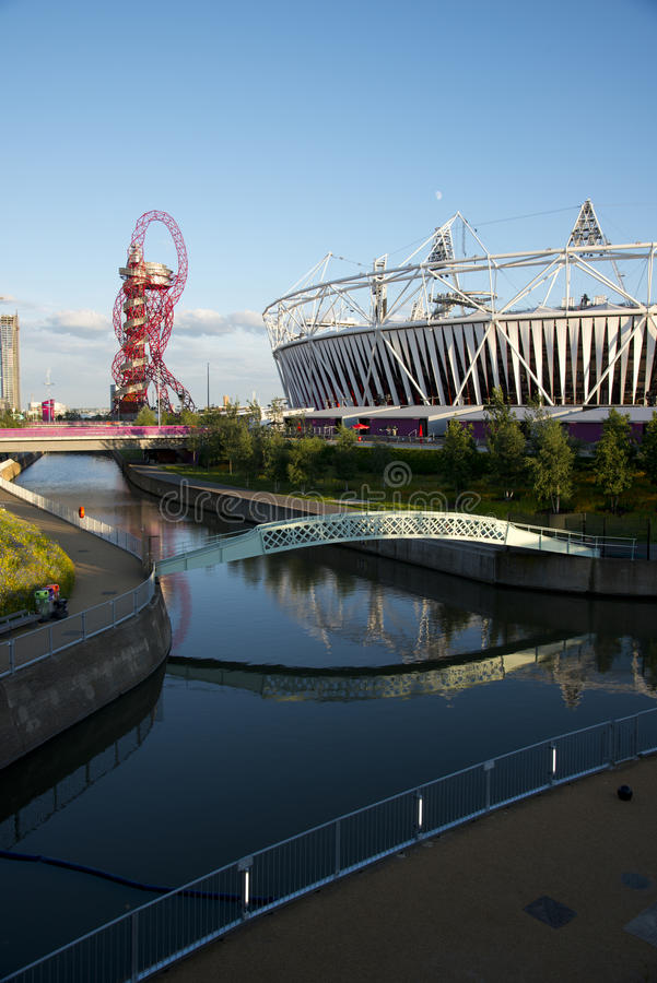 Download London 2012 editorial photo. Image of rings, london, sport - 25977276
