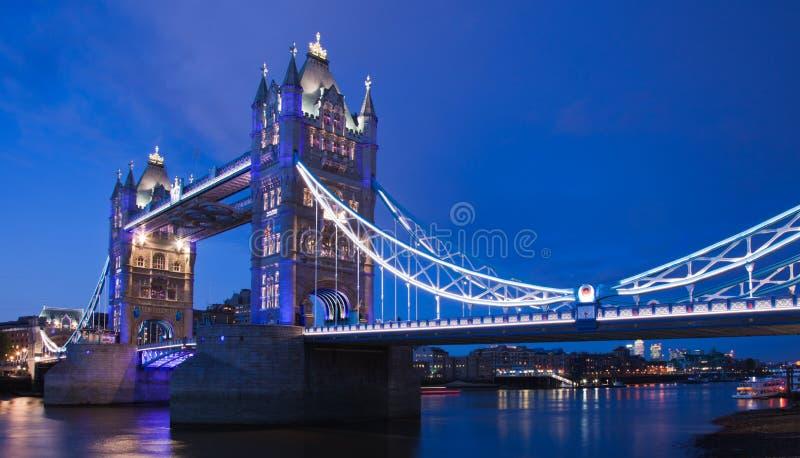 Download London  2012, Tower Bridge editorial image. Image of river - 26376480